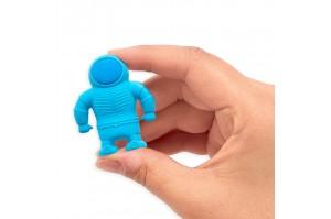 """Σετ Σβήστρες \\""""Astronaut\\"""" 3 Τεμαχίων"""