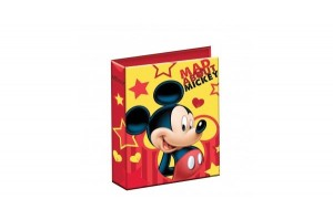 Gim Κλασέρ Mickey Mouse B5