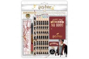 Σχολικό Σετ Harry Potter...