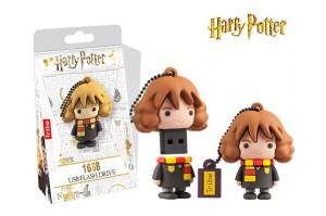 TRIBE USB 3D Hermione...