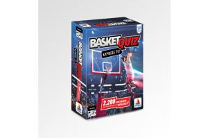Basket Quiz