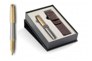 Parker Στυλό Urban Premium...