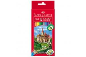 Faber - Castell Buntstifte...