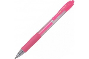 Pilot Στυλό G-2 Gel 0.7mm...