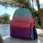 Soon available on @psaltou.bookstore 🥰🤩 Get your own rainbow POLO Bag and stay in style! 🌈 . . 🌐 Stay tuned on www.psaltou.com 🎒📚🖌️ . . Repost from @polo.bags #Staytuned #polobags #polobackpack #schoolbags #pologreece #polomorethanaschoolbag #soonavailable #soonavailableonline #rainbows #rainbowbackpack #bookstore #psaltoubookstore #psaltou #bookstoreskilkis #kilkiscity #eshop #shoponline #shopnow #eshopping #addtocart #addtocartkindaday #shoppingtherapy #shoppingforkids #shopfromhome