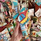 🐣Easter Candles 2021🐇 🏀Boys edition! 🚀 Μοναδικές χειροποίητες και αρωματικές λαμπάδες, με πρωτότυπα σχέδια και υπέροχους συνδυασμούς χρωμάτων, έρχονται να στολίσουν το φετινό Πάσχα!✨ . . 🌐 Επισκεφθείτε το ηλεκτρονικό μας κατάστημα, www.psaltou.com, για ακόμη περισσότερα σχέδια! 🚁 . . #easter #easteriscoming #candles #eastersoon🌺💛 #eastercandles #eastergifts #eastermood #eastershop #eastergifts🐇 #eastershoppingtime #easter2021 #bookstore #psaltoubookstore #psaltou #bookstoreskilkis #kilkiscity #eshop #shoponline #shopnow #eshopping #addtocart #addtocartkindaday #shopping #shoppingforkids